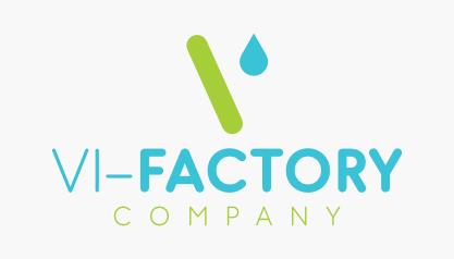 VI-Factory preview