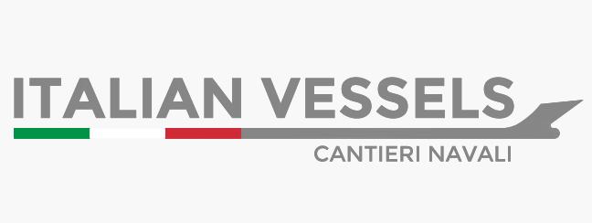 Italian Vessels preview