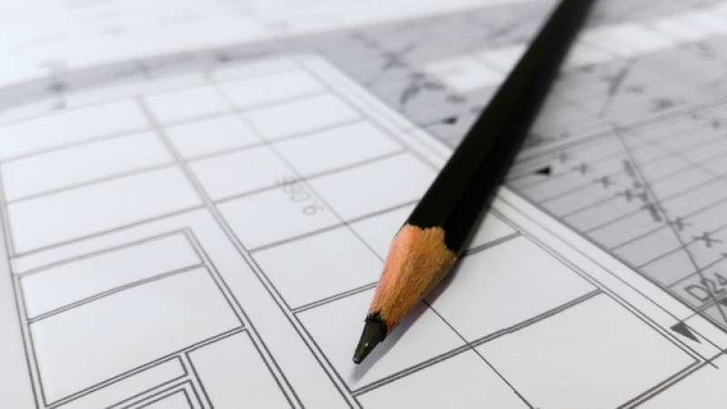Refitting consultancy